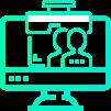 webdesign bedrijfswebsite
