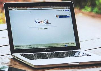 seo gevonden worden in google